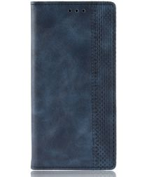 Honor 20 Lite Book Cases & Flip Cases