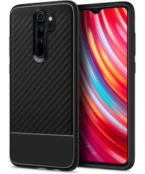 Xiaomi Redmi Note 8 Pro Back Covers