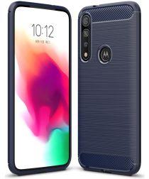 Motorola Moto G8 Plus Back Covers