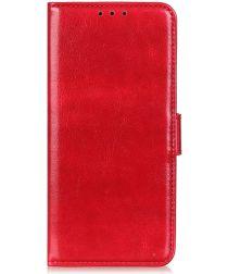 Motorola One Macro Book Cases & Flip Cases