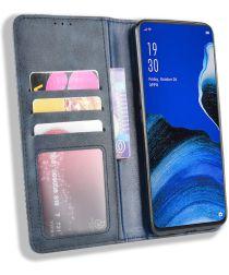 Oppo Reno 2Z Book Cases & Flip Cases