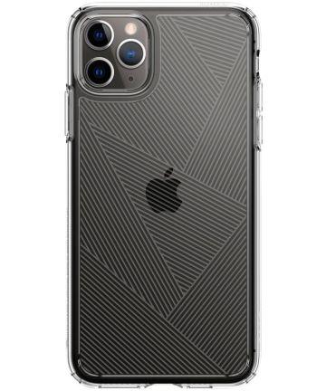 Spigen Ciel by Cyrill Basic Apple iPhone 11 Pro Hoesje Prism Hoesjes