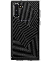 Spigen Ciel by Cyrill Basic Samsung Galaxy Note 10 Hoesje Prism