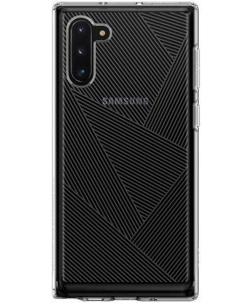 Spigen Ciel by Cyrill Basic Samsung Galaxy Note 10 Hoesje Prism Hoesjes