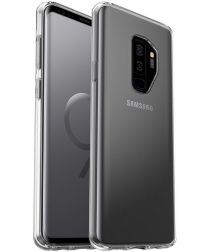 Otterbox Clearly Protected Clear Skin Samsung Galaxy S9 Plus