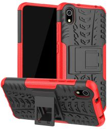 Alle Xiaomi Redmi 7A Hoesjes