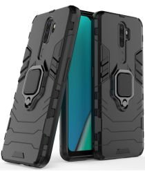 Oppo A9 2020 Back Covers