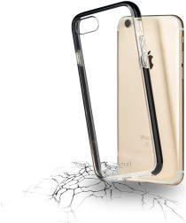 Azuri Flexibele Bumper Cover iPhone SE 2020