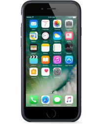 Belkin Air Protect SheerForce TPU Hoesje iPhone 7 Plus / 8 Plus Zwart