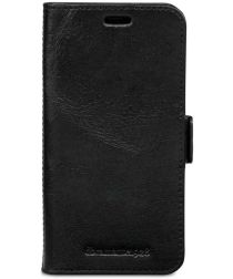 DBramante wallet Copenhagen Galaxy S10+ Black