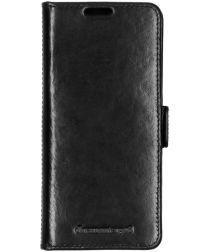 DBramante wallet Copenhagen iPhone Xr Black