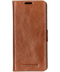 DBramante wallet Copenhagen Galaxy S10 tan