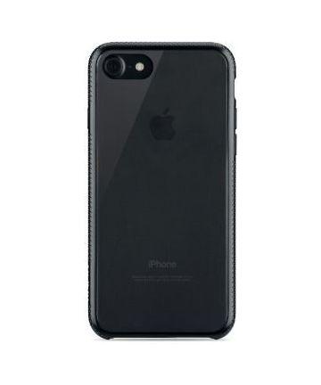 Belkin Air Protect TPU Hoesje iPhone 7 / 8 Zwart Transparant