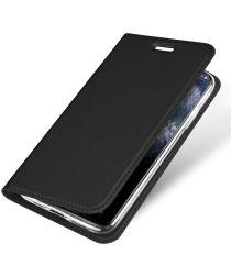 iPhone 11 Pro Max Book Cases & Flip Cases