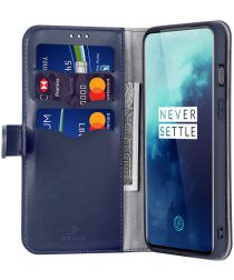 OnePlus 7T Pro Telefoonhoesjes met Pasjes