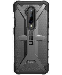 Urban Armor Gear Plasma Hoesje OnePlus 7T Pro Ash