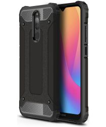 Xiaomi Redmi 8 Back Covers