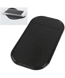 Anti-Slip Pad black