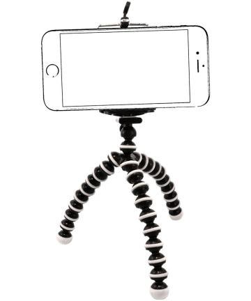 Universele Flexibele Tripod Stand Houder voor Smartphones