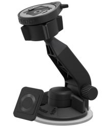 LifeProof Suction Mount Autohouder met QuickMount