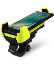iOttie Active Edge Universele Fiets Telefoonhouder Smartphone/Motor