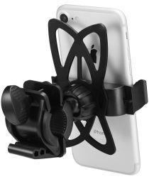 Spigen Velo BIKE Mount Universele Verstelbare Houder Telefoon Fiets