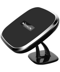 Nillkin Magnetische Dashboard Houder met Draadloos Opladen II-C