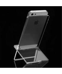 Universele Standaard Voor Mobiele Telefoons