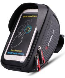 Sony Xperia 10 II Telefoonhouders Fiets