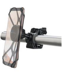 4Smarts UltiMAG Bikemag Universele Magnetische Telefoonhouder Fiets