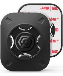 Spigen Gearlock Universele Fiets Houder Adapter