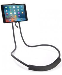 Tucano Sospendo Universele Smartphone Houder Zwart