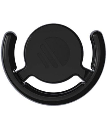 PopSockets PopMount Multi-Surface Houder Zwart