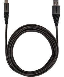 Otterbox Micro-USB Kabel 1 Meter