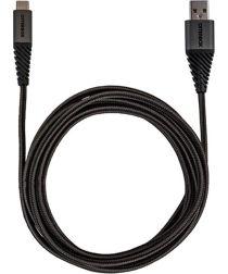 Otterbox Micro-USB Kabel 2 Meter