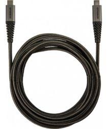 Otterbox USB-C Naar USB-C Kabel 2 Meter