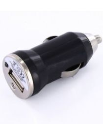 Universele USB Car Charger autolader