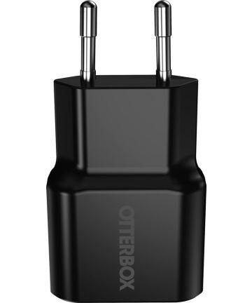 Otterbox USB Thuislader