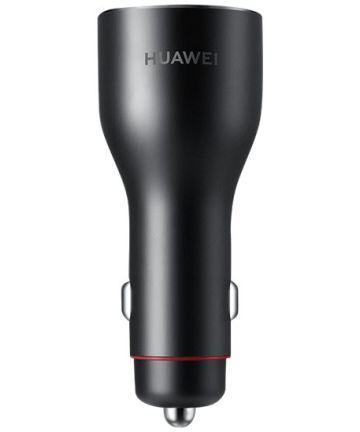 Huawei CP37 Car Charger 40W Zwart