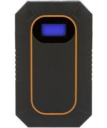 A-solar Lava Charger AM114 Solar Powerbank 6000mAh