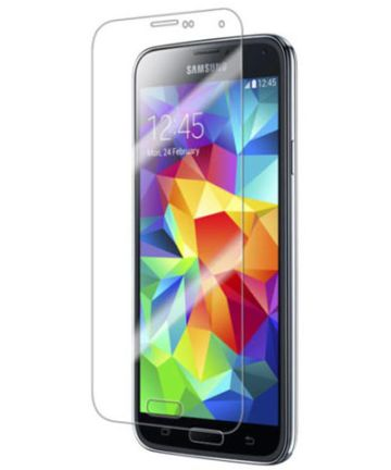 Display Folie Samsung G900F Galaxy S5 / S5 Neo