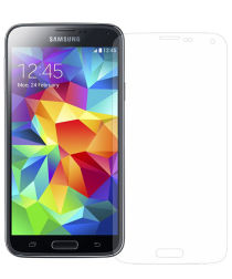 Alle Samsung Galaxy S5 Mini Screen Protectors