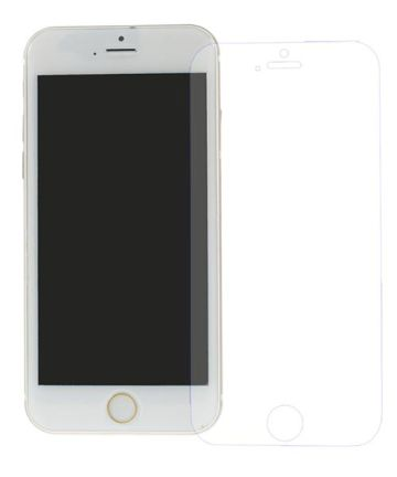 HD Clear LCD Screen Protector - Apple iPhone 6S