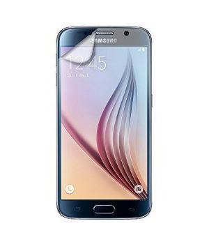 Originele Samsung Galaxy S6 Screen Protector