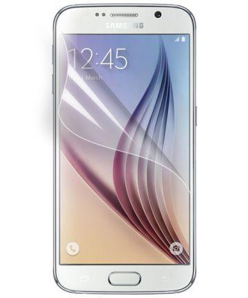 Samsung Galaxy S6 Screen Protector