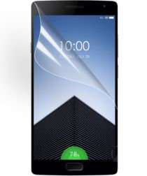OnePlus 2 Display Folie