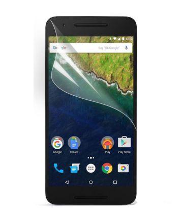 Huawei Nexus 6P Screen Protector