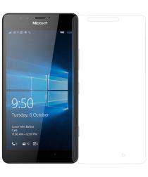 Microsoft Lumia 950 XL Tempered Glass Screen Protector
