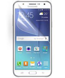 Samsung Galaxy J5 Screen Protector