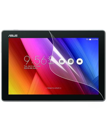 Asus Zenpad 10 Display Folie Screen Protector